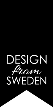 Design from sweden smal